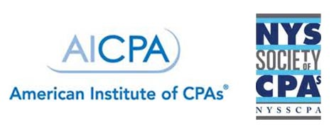 The American Institute of CPAs (AICPA)