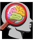 Neuorology Health, MMA